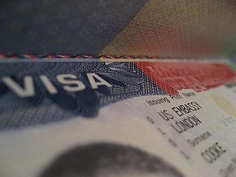 immobilier a miami, acheter a miami, les visas pour venir vivre ou investir aux USA