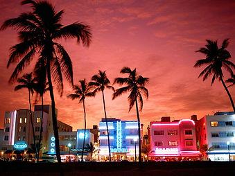 immobilier a miami, acheter a miami, immobilier miami beach, immobilier miami, Investir a miami, vivre a miami, maison a vendre miami, acheter une maison a miami
