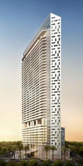 immobilier a miami, acheter a miami, Brickell House preconstruction condo appartement a vendre a miami dans le quartier de Brickell