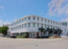 immobilier a miami, acheter a miami, immobilier miami, Investir a miami, vivre a miami, maison a vendre miami, investir dans un commerce a Miami Beach Floride