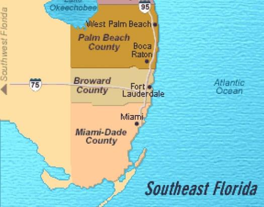 tri-county map.jpg