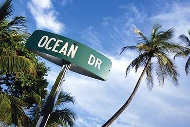 immobilier a miami, acheter a miami, immobilier miami, Investir a miami, vivre a miami, maison a vendre miami, Comment acheter un restaurant bar club sur ocean drive Miami Beach Floride