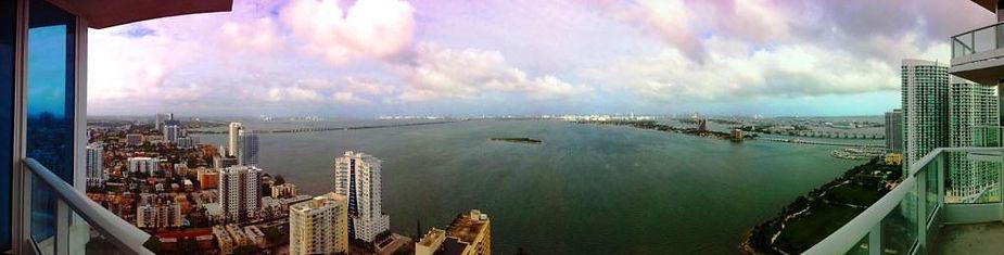 immobilier a miami, acheter a miami, Acheter un appartement condo neuf au Paramount Bay Miami, au prix constructeur. Livraison immediate. Maison appartement condo neuf a vendre a Miami Floride