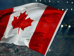 Taking a leaf from Canada's flag debate
