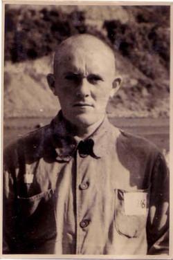 Evans H