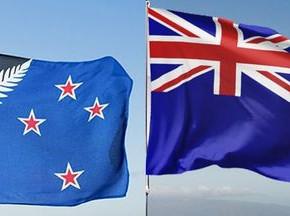 Flag Referendum Post Mortum