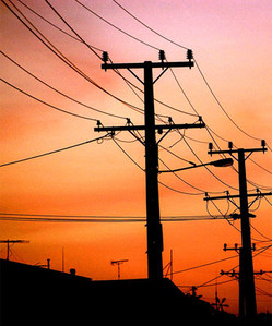 NZ electricity market a 'failed experiment'