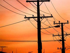 NZ electricity market a 'failed experiment'