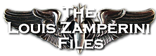 Click here to view the Louis Zamperini files