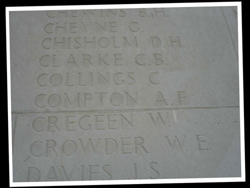 Compton-Memorial.jpg