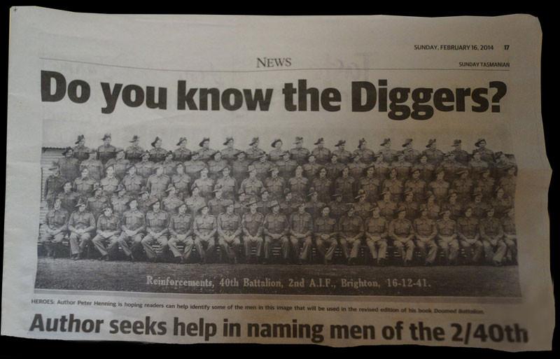 Diggers-Mercury.jpg