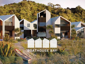 FACT CHECK: Was the Boathouse Bay decision predetermined?