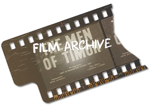 Click here to visit the Film Archive.