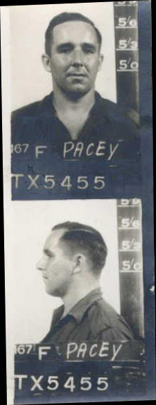 TX5455-Pacey, Charles Victor