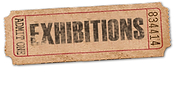 Click here to view exhibitions.
