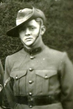 Macalister J (Cadets 1934).jpg