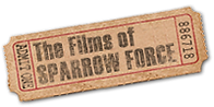 Click here to view The Films of Sparrow Force exhibition.
