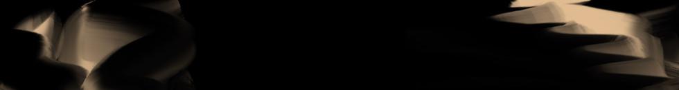 LIDR Solution - Fond de bannière