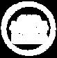 Logo LIDR Solution