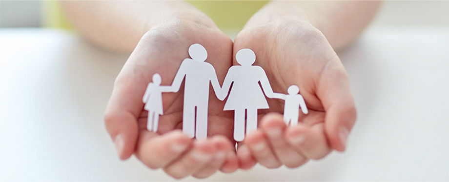 header-sostegno-famiglie.jpg