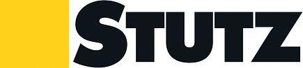 Logo_STUTZ.jpg