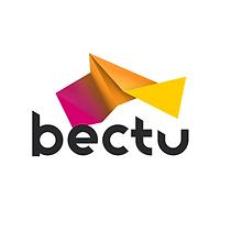 bectu.png