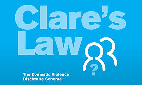 clares law.jpg