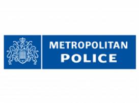 metropolitan_police_logo.png
