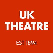 uk theatre.jpg