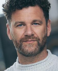 Craig Ryder.JPG