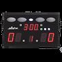 FMA001-500x500_edited.png