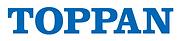Toppan_Printing_company_logo.png