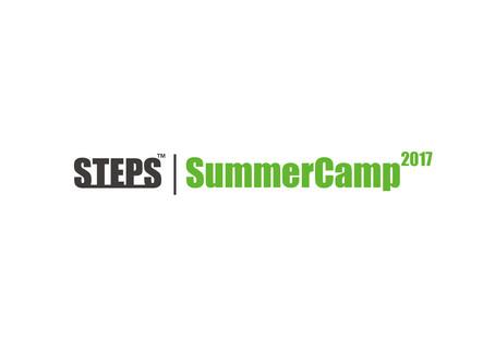 STEPS SummerCamp2017 会場変更のお知らせ