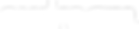 【eds共通】スタンダードAnega_20161114.png