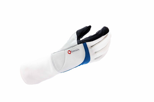 3D fencing glove Series 2