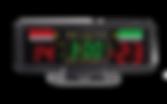 Favero-socring-machine-FULL-ARM-05-scori