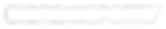 アートボード 1_2x.png
