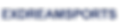 スクリーンショット 2019-01-03 23.59.17.png