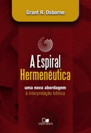 espiral-hermeneutica.jpg