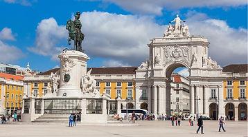 Praça.jpg