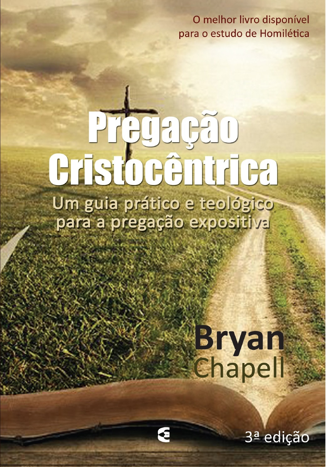 capa-preg-cristocentrica.jpg