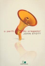perfil-pregador.jpg