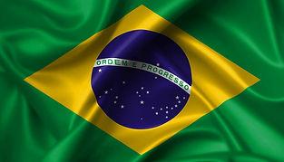 bandeira-brasil-ilustracao-1117-1400x800