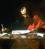 File_-Saint_Paul_Writing_His_Epistles__b