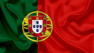 Bandeira-de-Portugal-6.jpg