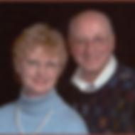 Bill-and-Nancy-Mills-2014-e1430429072210
