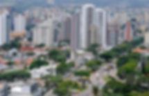 visita-prefeito_viaduto-corrego-das-valq
