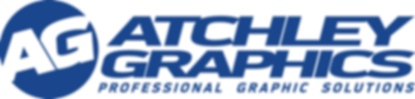 AtchleyGraphics-Logo-Horiz-nobackground.