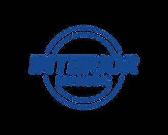 Interior_Icon.png