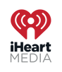 iHeartMedia-Logo-Stacked_Revised.png